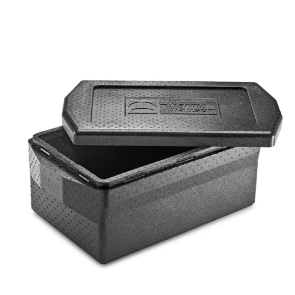 Thermobox GN 1/1 COMFORT, EPP