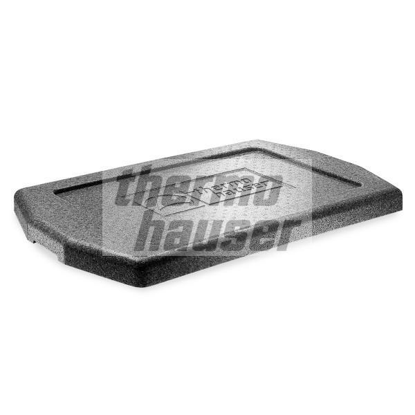 Ersatzdeckel für Thermobox GN 1/1 Comfort
