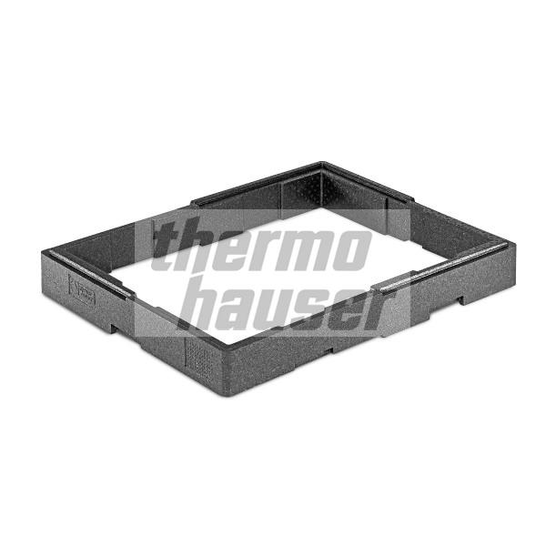 Extension frame for Multi Max Thermobox, EPP