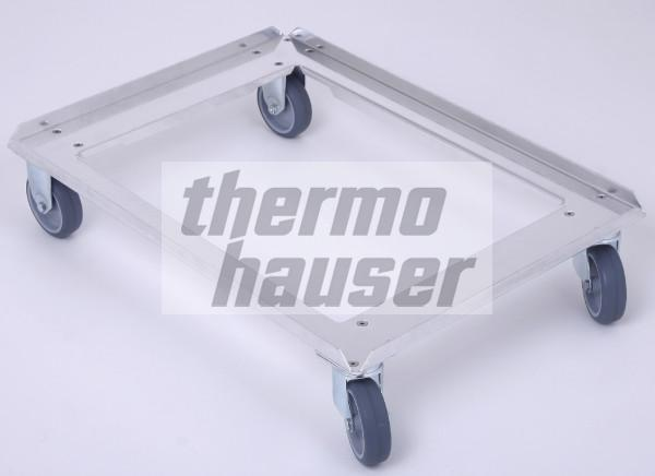 Fahrgestell für Thermobox Universal (60 x 40 cm)