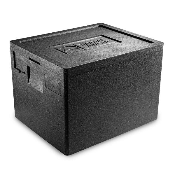 Thermobox DEPOT, EPP