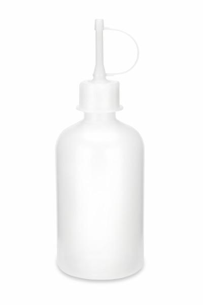 Tropfflaschen, Kunststoff