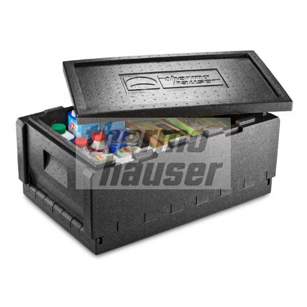 Thermobox GN 1/1 VARIO (Faltbox), EPP