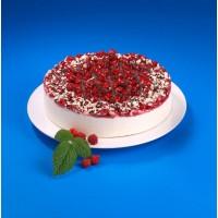 Tortenplatten Kunststoff