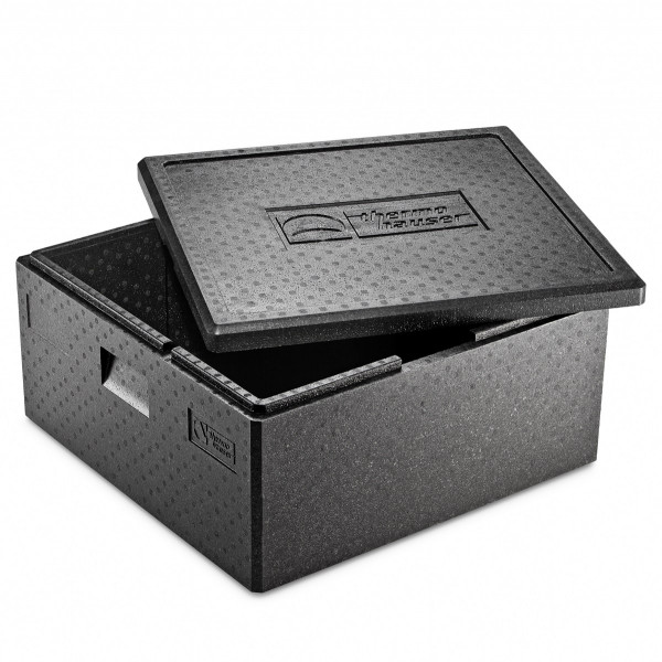Thermobox PIZZA MAXI / TORTE XL