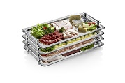Serving Trays, Platters & Bowls