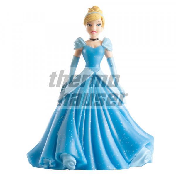 Tortenfigur Aschenputtel (Cinderella)