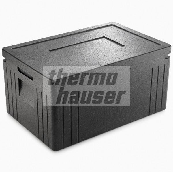 Thermobox GN 1/1 Eco Line, EPP