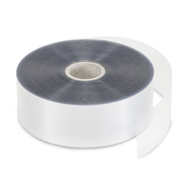 Tortenrandfolie / Acetatfolie, transparent